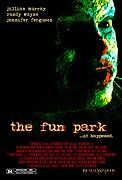 The Fun Park download