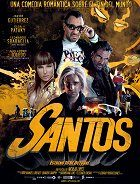 Santos download