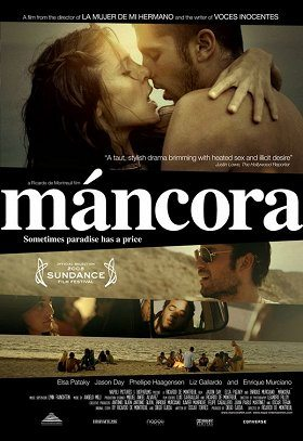 Máncora download