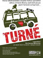 Turneja download