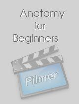 Anatomy for Beginners download