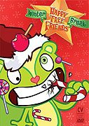 Happy Tree Friends: Winter Break download