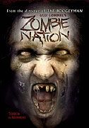 Zombie Nation download