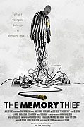 The Memory Thief download