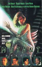 Mutant download