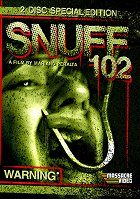Snuff 102 download