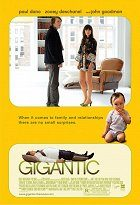 Gigantický download