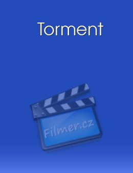 Torment download