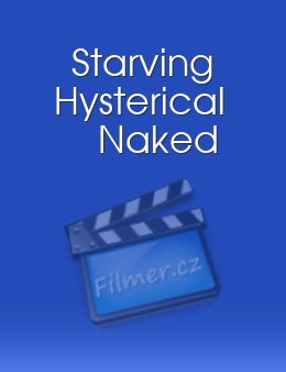 Starving Hysterical Naked