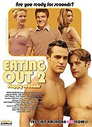 Eating Out 2: Sloppy Seconds download