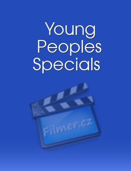 Young Peoples Specials