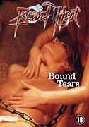 Bound Tears