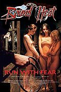 Run with Fear download