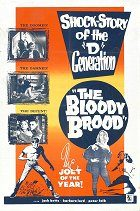 The Bloody Brood