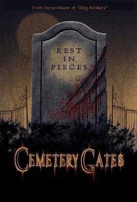Cemetery Gates download