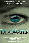 Deadwater download