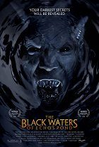 The Black Waters of Echos Pond download