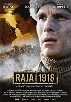 Raja 1918 download