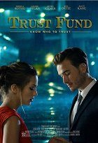 Trust Fund download