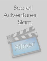 Secret Adventures Slam