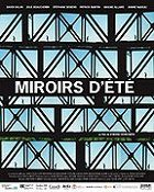 Miroirs dété download