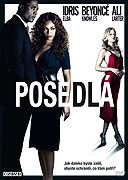 Posedlá download