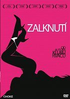 Zalknutí download
