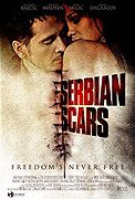 Serbian Scars download