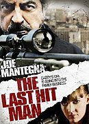 The Last Hit Man download