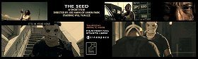 The Seed download