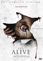Its Alive download