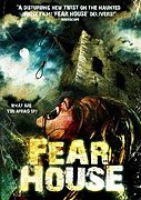 Fear House download