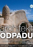 Architekt odpadu download