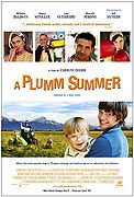 A Plumm Summer download