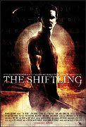 The Shiftling download