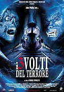 Tre volti del terrore, I download