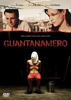 Guantanamero download