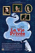 Vie privée, La download