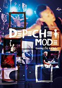 Depeche Mode Touring the Angel Live in Milan