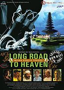 Long Road to Heaven download