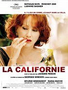 La Californie download