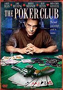 The Poker Club download