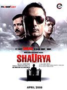 Shaurya download