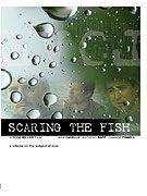 Scaring the Fish download