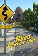 The Road to Canyon Lake download