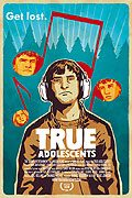 True Adolescents download