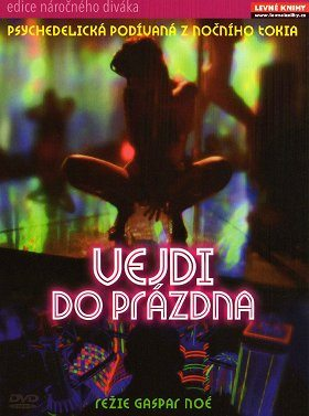 Vejdi do prázdna download