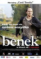 Benek download