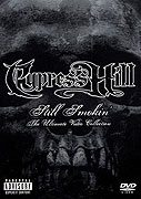 Cypress Hill: Still Smokin