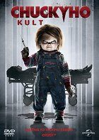 Cult of Chucky download